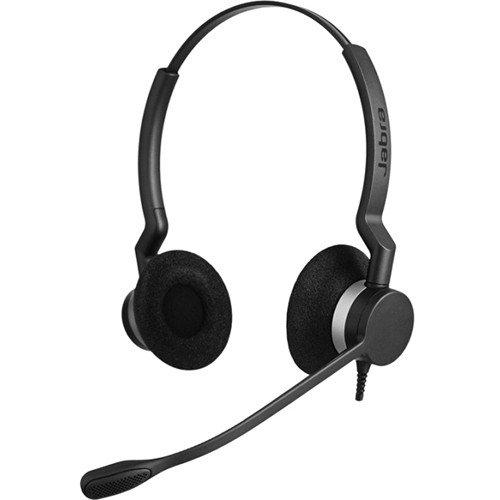 Jabra-BIZ-2300-QD-Duo-Headset-001