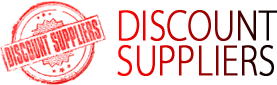 Discount Suppliers