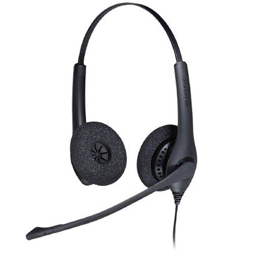 Jabra-BIZ-1500-USB-Duo-Headset-007